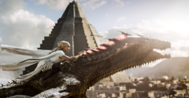 daenerys-rides-drogon-official-hbo-375x195