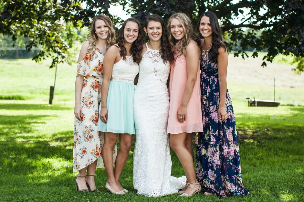 Awesome Wedding Vendors: Family